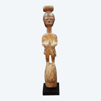 Statue votive Ashanti - Ghana