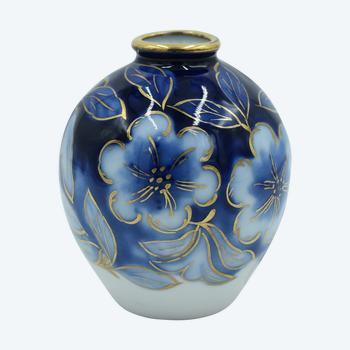 Camille Tharaud - Vase boule miniature