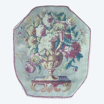Tapisserie de Beauvais? début du 18e siècle