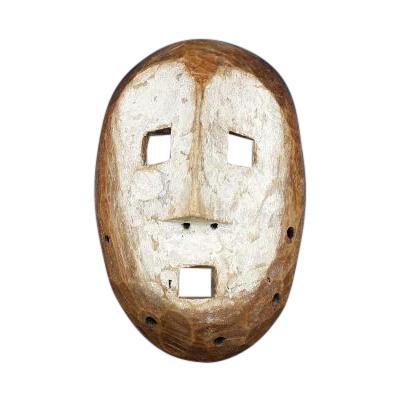 Lega mask - R.d.c