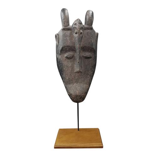 Masque Cimier Toma / Loma - Guinée