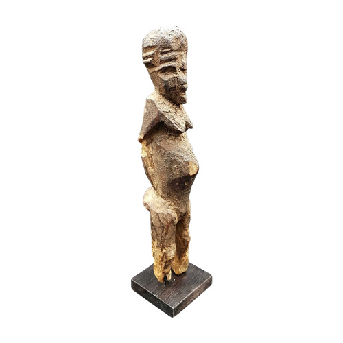 Statuette Lobi - Burkina Faso