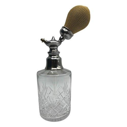 Baccarat Parfümspray