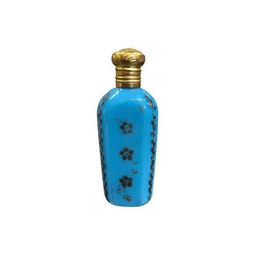 Salzflasche