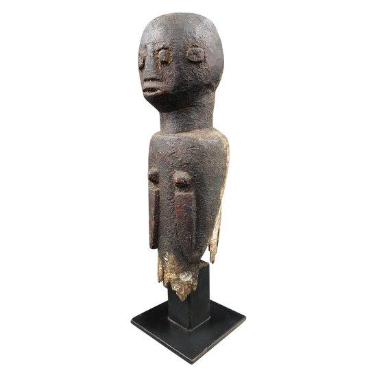 Altarfetisch - Fon - Benin