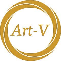 Art-V