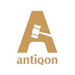 Antiqon