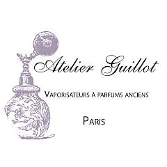 ATELIER GUILLOT