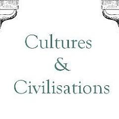 Cultures & Civilisations