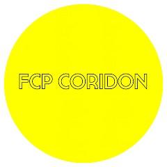 FCP CORIDON